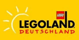 Legoland Gutscheine & Rabatte