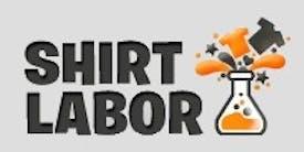 Shirtlabor Gutscheine & Rabatte