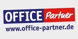 Office-Partner Gutscheine & Rabatte