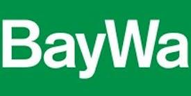 BayWa Gutscheine & Rabatte