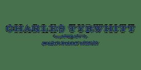 Charles Tyrwhitt Gutscheine & Rabatte
