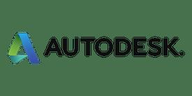 Autodesk Gutscheine & Rabatte