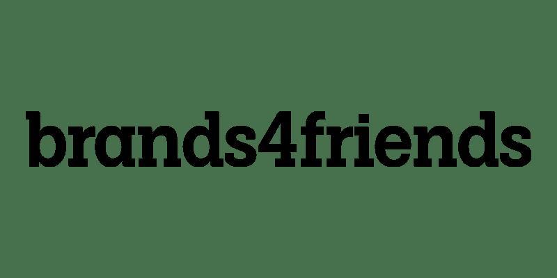 brands4friends einloggen