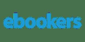 ebookers Gutscheine & Rabatte