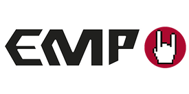 EMP Gutscheine & Rabatte