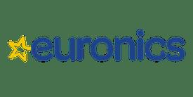 Euronics Gutscheine & Rabatte