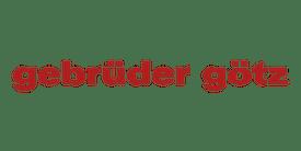 Gebrüder Götz Gutscheine & Rabatte