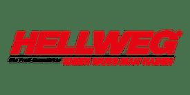 Hellweg Gutscheine & Rabatte