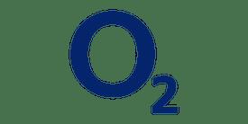 o2 Gutscheine & Rabatte