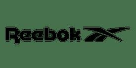 Reebok Gutscheine & Rabatte