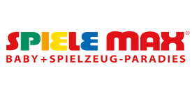 SPIELE MAX Gutscheine & Rabatte