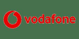 Vodafone Gutscheine & Rabatte