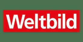 Weltbild Gutscheine & Rabatte