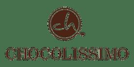 Chocolissimo Gutscheine & Rabatte