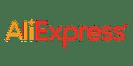 AliExpress Gutscheine & Rabatte