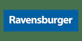 Ravensburger Gutscheine & Rabatte