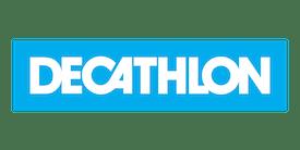 Decathlon Gutscheine & Rabatte