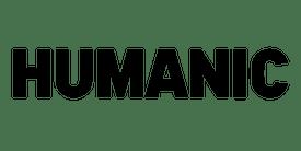 Humanic Gutscheine & Rabatte