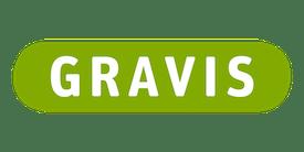 GRAVIS Gutscheine & Rabatte