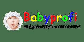 Babyprofi Gutscheine & Rabatte
