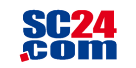 SC24.com Gutscheine & Rabatte