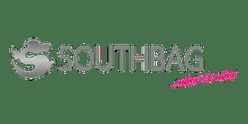 Southbag Gutscheine & Rabatte