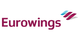 Eurowings Gutscheine & Rabatte