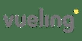 Vueling Gutscheine & Rabatte
