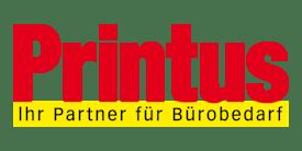 Printus Gutscheine & Rabatte