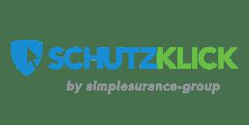 Schutzklick Gutscheine & Rabatte