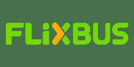 FlixBus Gutscheine & Rabatte