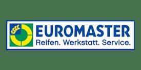 Euromaster Gutscheine & Rabatte