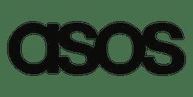 ASOS Gutscheine & Rabatte