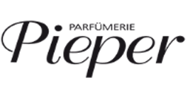 Parfümerie Pieper Gutscheine & Rabatte