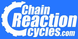 ChainReactionCycles Gutscheine & Rabatte