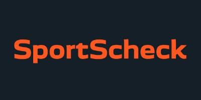 SportScheck Gutscheine ᐅ 10% Rabatt | Februar 2020 SPIEGEL