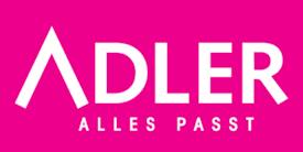 Adler Gutscheine & Rabatte