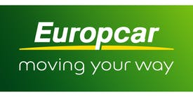 Europcar Gutscheine & Rabatte