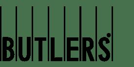 Butlers Gutscheine & Rabatte