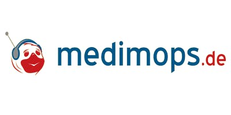 gutscheincode medimops