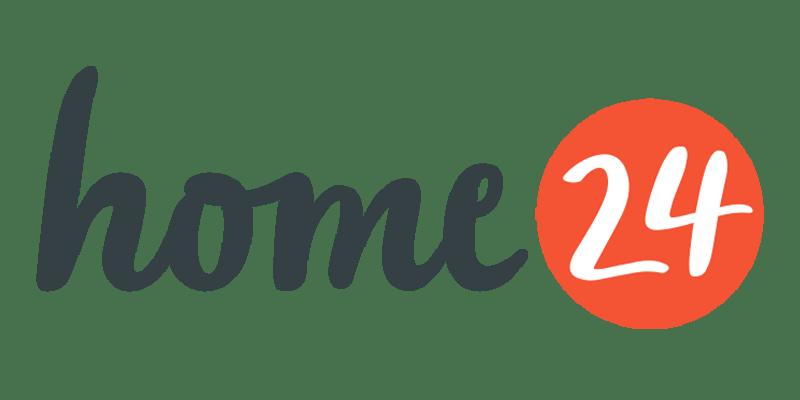Home24 Gutscheine ᐅ 20 Rabatt Januar 2020 Spiegel