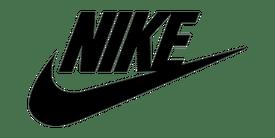 Nike Gutscheine & Rabatte