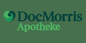 DocMorris Gutscheine & Rabatte