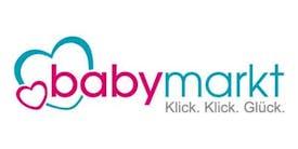 babymarkt Gutscheine & Rabatte