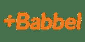 Babbel Gutscheine & Rabatte