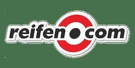 reifen.com Gutscheine & Rabatte