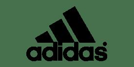 adidas Gutscheine & Rabatte