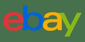 eBay Gutscheine & Rabatte