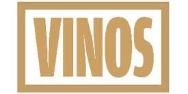 Vinos Gutscheine & Rabatte