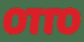 OTTO Gutscheine & Rabatte